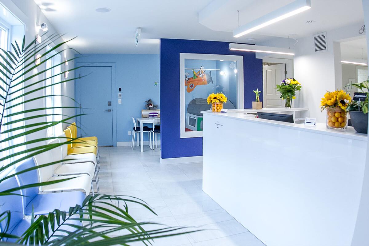 Clinique Dentaire Gagne Cabinet Dentaire Clinique Dentaire Gagne